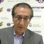 Francisco Seirulo