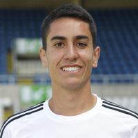 Guillermo Santiago Sacristán_c