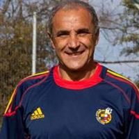 Joaquín Alonso_c