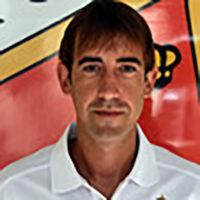 Luis Arnau_c