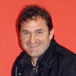 Luis Llopis