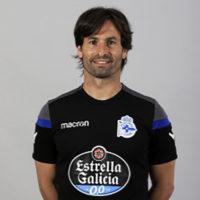 Luis bonilla_c