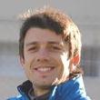 Miguel Lopes_c