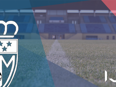 CURSO ENTRENADOR UEFA PRO (RFFM)