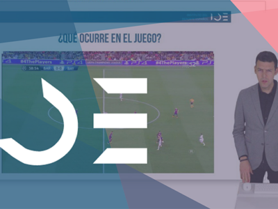PRÓXIMAMENTE: MASTER DIGITAL ABILITY FOOTBALL
