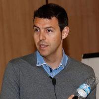 Sergio Navarro_c