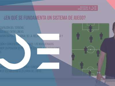 PRÓXIMAMENTE: COURSE DIGITAL ABILITY FOOTBALL