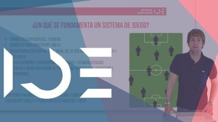 PRÓXIMAMENTE: COURSE DIGITAL ABILITY FOOTBALL