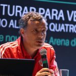 Gustavo Grossi