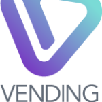 Logo Vending Directo