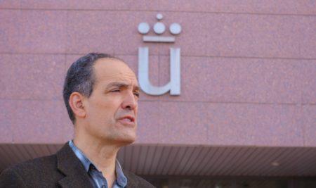 Fernando del Villar Álvarez. La importancia de la toma de decisiones