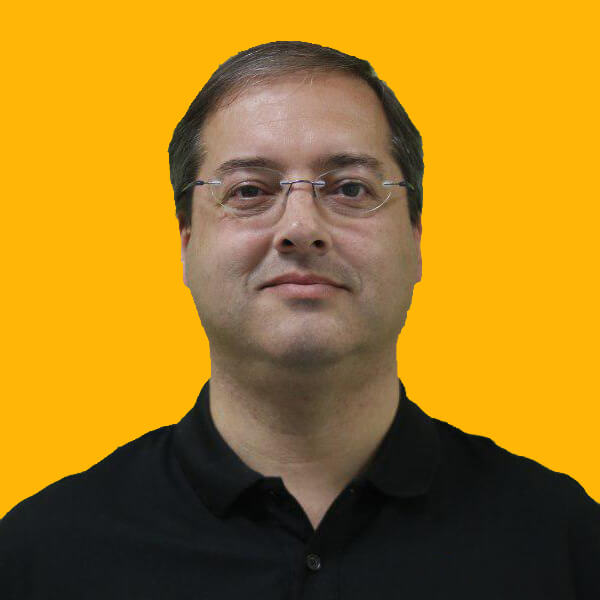 Javier Guede